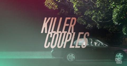 killer-couples-oxygen-1553712550694.jpg