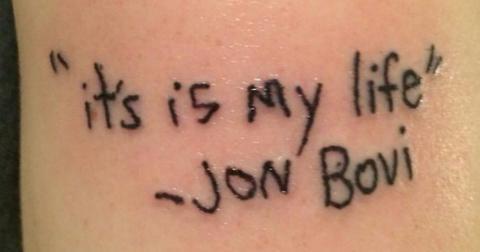 regrettable-tattoos-16-1565126621903.jpg