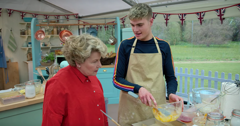 jamie-finn-great-british-bake-off-1567717703763.png