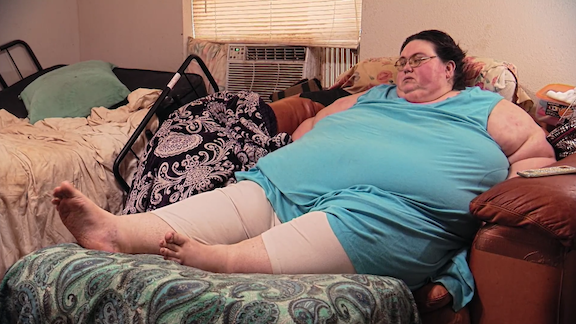 jeanne-my-600-lb-life-now-2-1552495618264.png