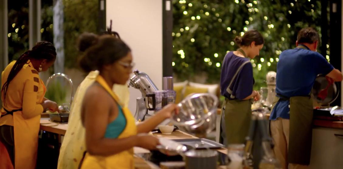 elisha-penman-family-cooking-showdown-1-1551301316607-1551301323083.png