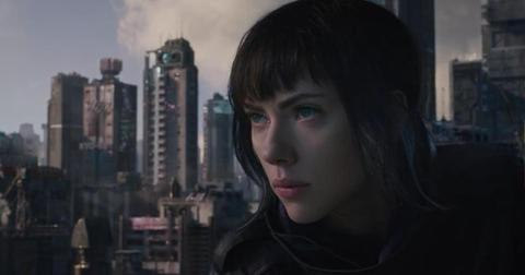 scarlett-johansson-ghost-in-the-shell-1558113833857.jpg