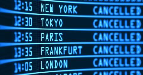 national-cheap-flight-day-deals-3-1566420160567.jpg