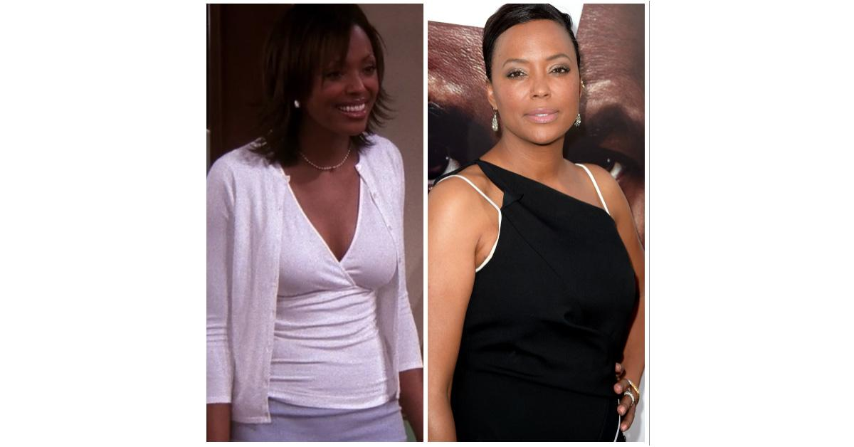 aisha-tyler-friends-1532114420324-1532114421912.jpg