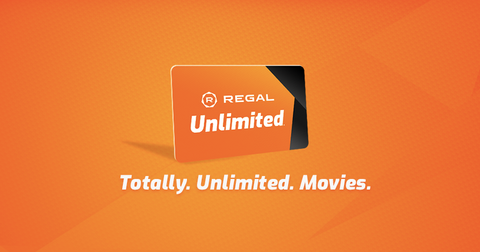 regal-unlimited-1580345428726.png