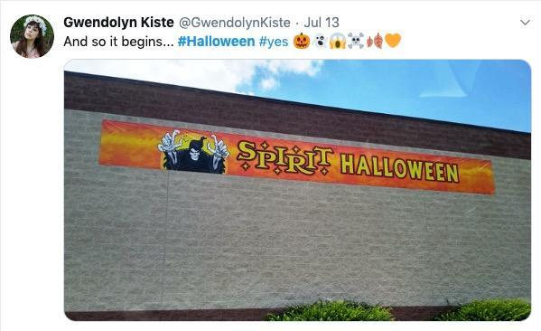 halloween-in-july-3-1563297970016.jpg