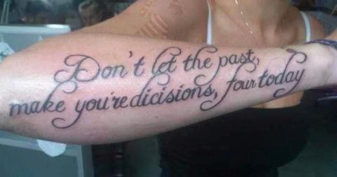 regrettable-tattoo-1-1565107286509.jpg