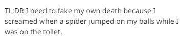 spider-reddit-tifu-9-1548092758618.JPG