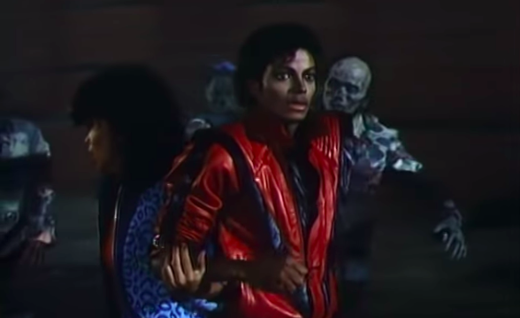 michael-jackson-jacket-thriller-1540317162852-1540319715399.png
