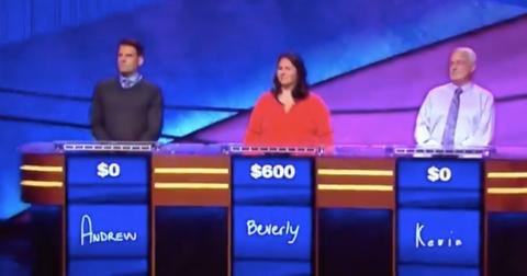 featured-tom-hanks-jeopardy-1574264784184.jpg