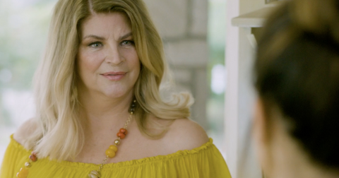 kirstie-alley-one-1581717010225.png