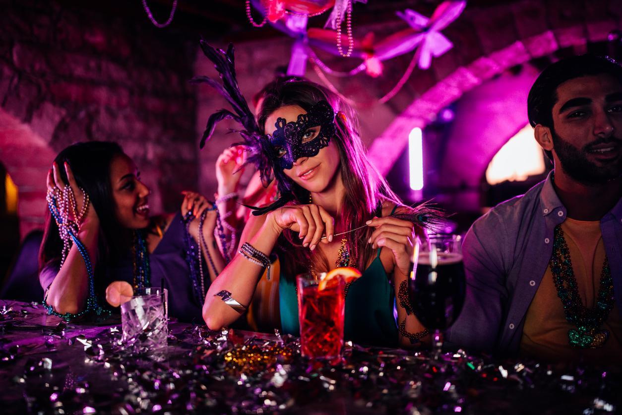 mardi-gras-celebrations-near-me-3-1551467382662-1551467385173.jpg