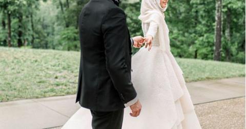 kuwait-bride-cover-1549569704105-1549569706348.jpg