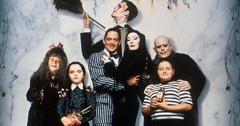 addams-family-featured-1560532928386.jpeg