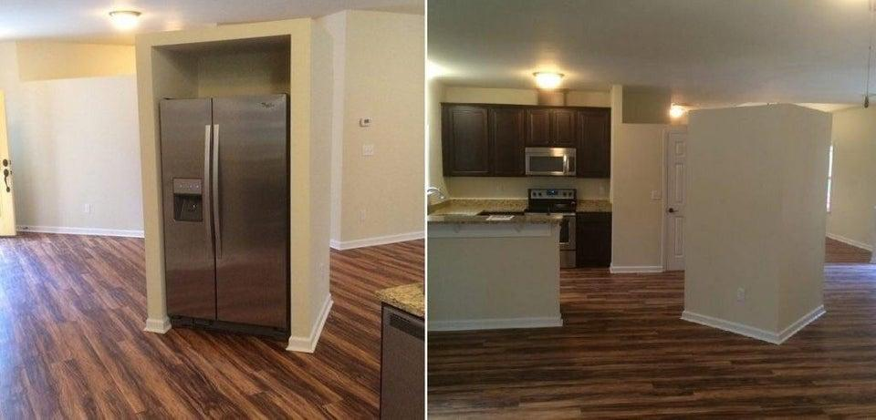 15-home-design-fails-1565034230632.jpg