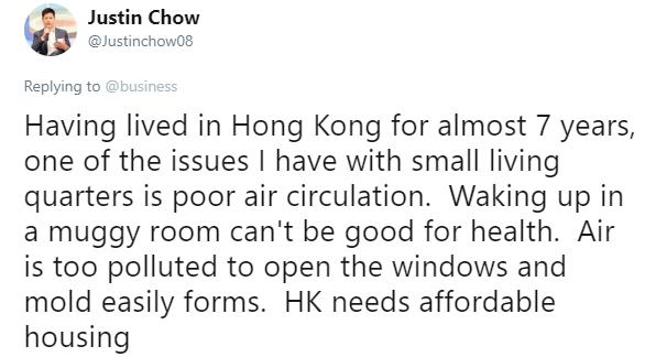 hong-kong-apartments-5-1544545988843.jpg
