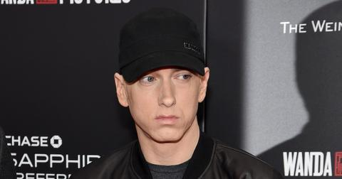 what-happened-eminem-father-1561560289526.jpg
