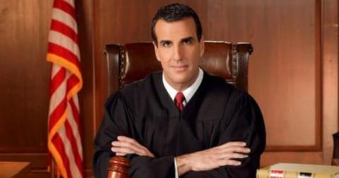judge-alex-1559329840405.jpg