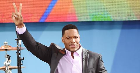 michael-strahan-not-on-gma-1556559080065.jpg
