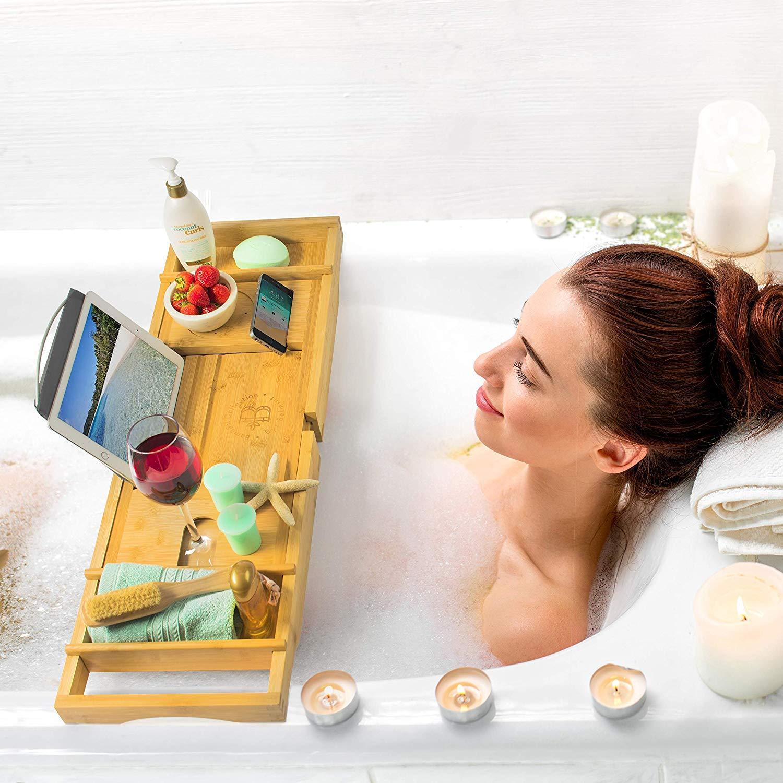 bathtub-caddy-9-1553533907437.jpg