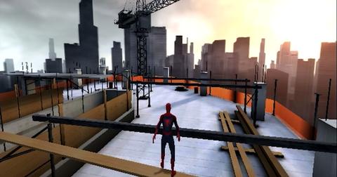 unreleased-spider-man-4-game-found-cancelled-sm4-movie-tie-in-14-10-screenshot-1575593386161.png