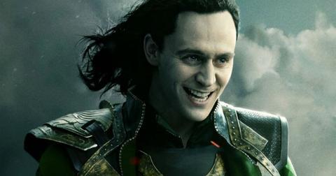hiddleston-loki-1557923772559.jpg