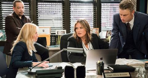 who-is-dr-alexis-hanover-svu-1-1573682155817.JPG