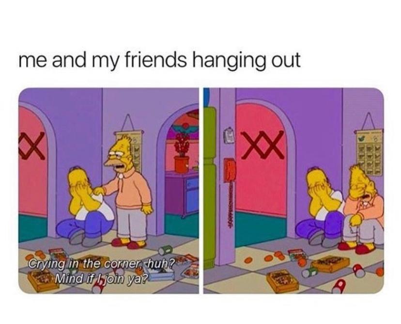 national-best-friends-day-meme-11-1559931801312.jpg