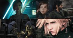 Video games with TV adaptations