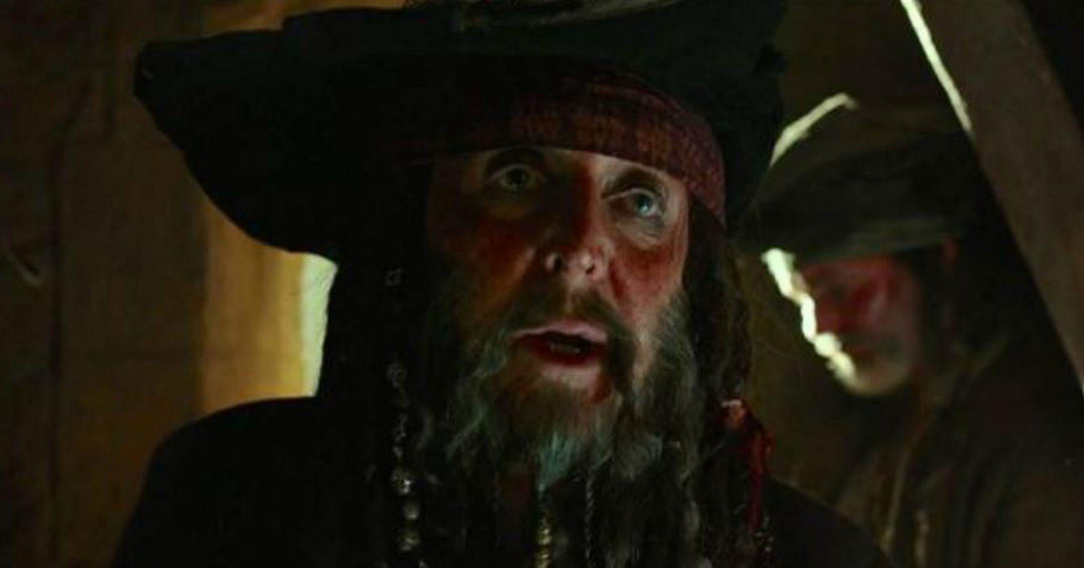 paul-mccartney-pirates-of-the-caribbean-1535070736849-1535070738694-1535122035214-1535122037150.JPG
