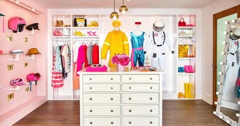 barbie-airbnb3-1571350953731.jpg