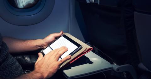 1-flight-tips-1564601417239.jpg