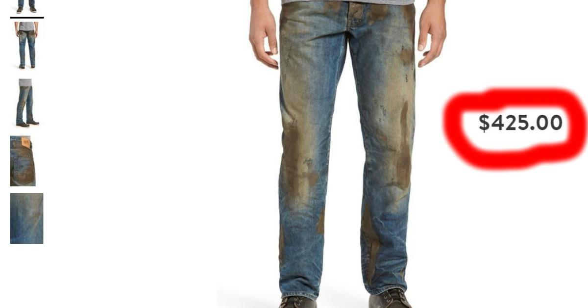 cover-jeans-1-1493141736775.jpg