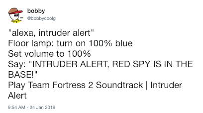 alexa-intruder-alert-meme-7-1548345830133.png