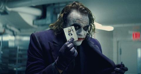 heath-ledger-joker-1558114574252.jpg