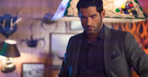 is-lucifer-renewed-for-season-5-8-1558123378539.jpg