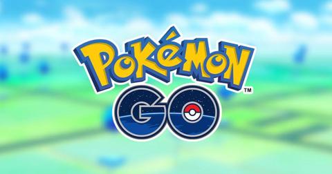 pokemon-go-1583359484545.png