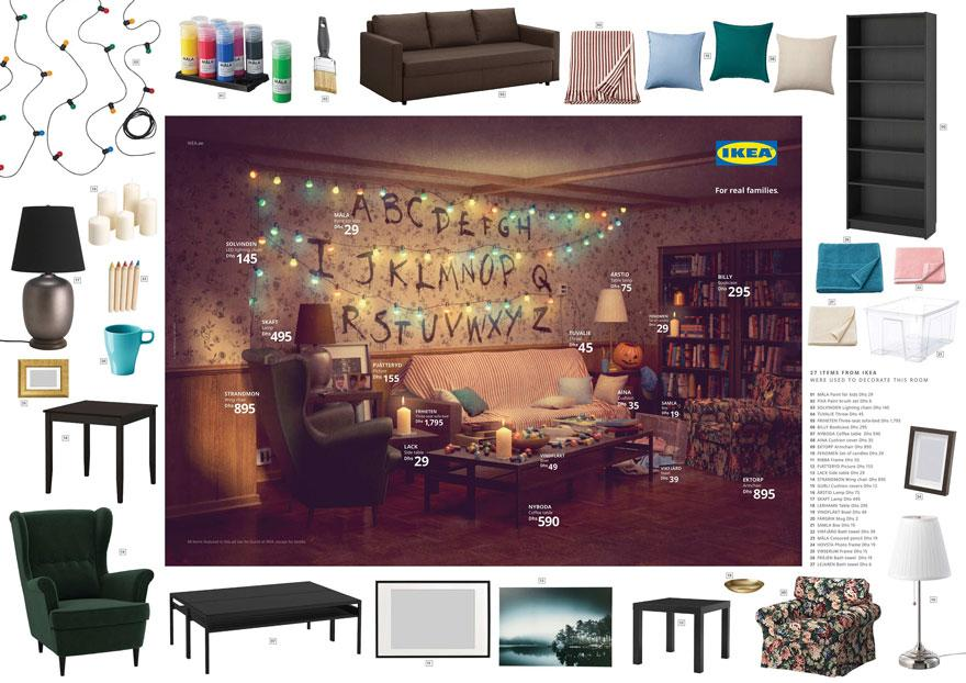 stranger-things-living-room-ikea-2-1559326308897.jpg