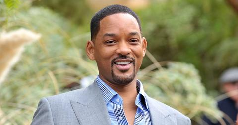 will-smith-in-fresh-prince-reboot-1597247708723.jpg