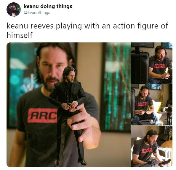 keanu-doing-things-2-1559311829928.JPG