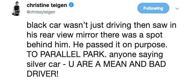 chrissy-teigen-parking-debate-1554391248093.jpeg