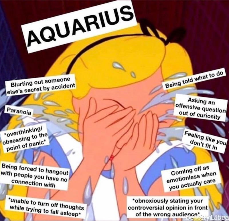 aquarius-season-memes-11-1548040713149.jpg