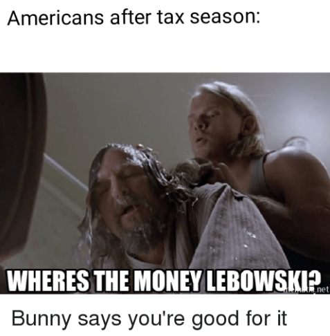 tax-day-meme-13-1554911993055.png