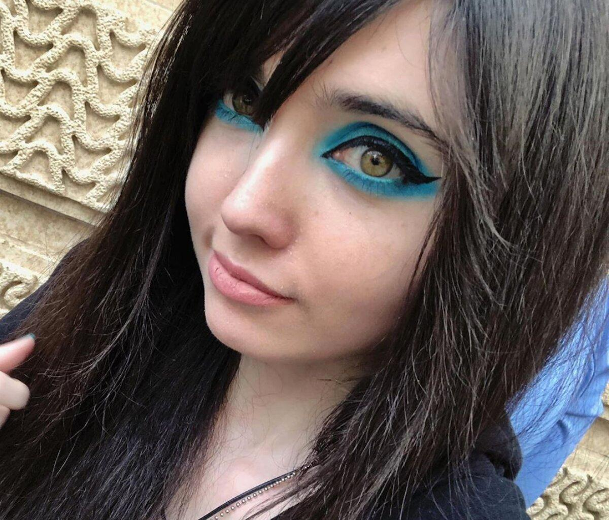 eugenia-cooney-now-1563825364372.jpg