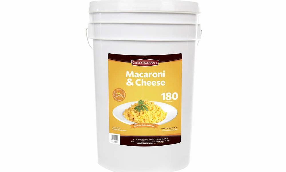 mac-cheese-bucket-1547748148771.jpg