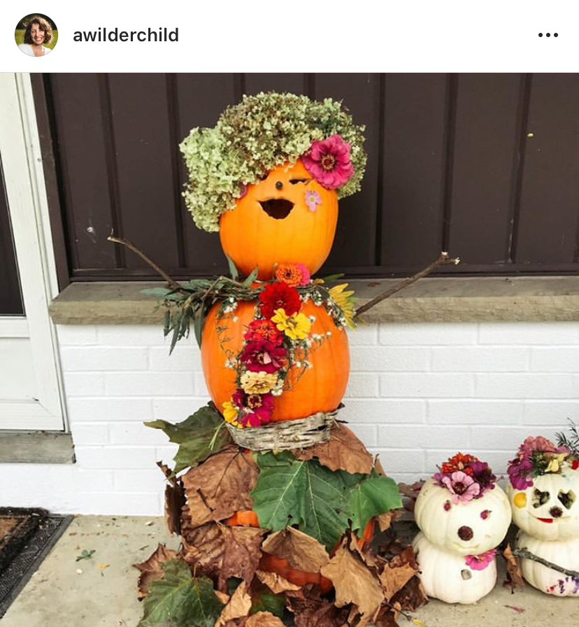 cool-pumpkin-carving-ideas-9-1570742259374.PNG