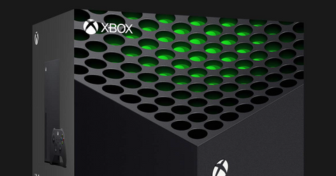 when-will-xbox-series-x-be-back-in-stock-1605057822838.png