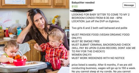 featured-babysitter-1595884383556.jpg