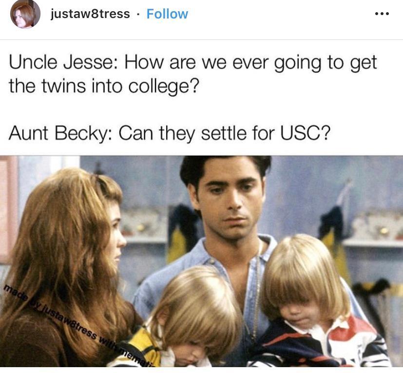 aunt-becky-meme-2-1552506024713.jpg