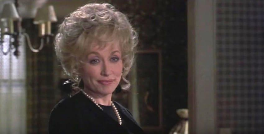 steel-magnolias-dolly-parton-1547838244443.jpg
